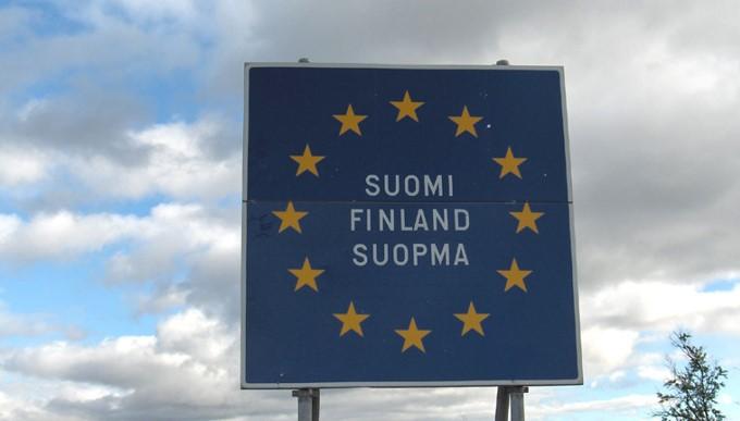 Выезд въезд из РФ для иностранных граждан
