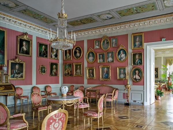 Бесплатные музеи Финляндии