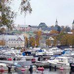 Тур в Лаппеенранта на 1 день из СПб