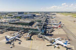 Маршрутка в аэропорт Хельсинки