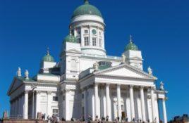 finlandiya-v-pervyi-raz