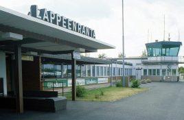 airport-lapp