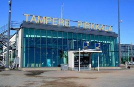 01tampere-aeroport
