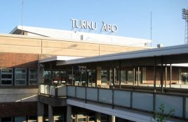 01turku-aeroport