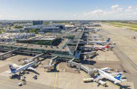 marshrutka-v-aeroport-helsinki