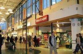 shop-tour-alavus