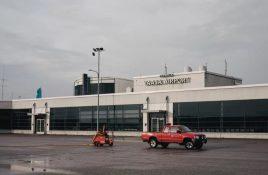 transfer-airport-vaasa