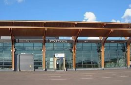 airport-yuvyaskula