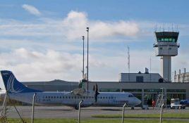 airport-halli