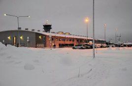 airport-kittilya