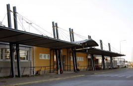 airport-kolla-pii