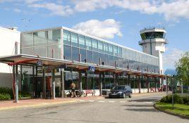 airport-kuopio