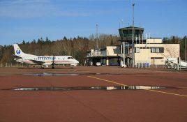 airport-marham