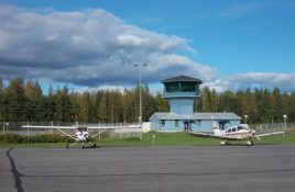 airport-mikkeli