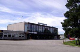 airport-pori