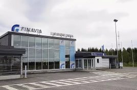 airport-savolina