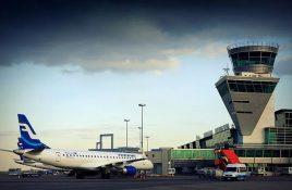 airport-huvinkya