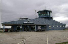 airport-enotenki