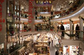 shop-tur-lappeenranta